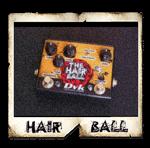 The HairBall