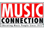 musicc_logo